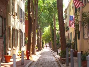 Free Use - Elfreths Alley 2