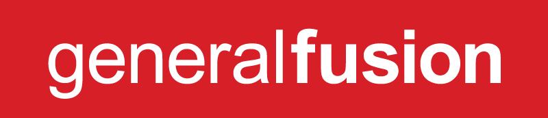 GF_Logo_WhiteOnRed
