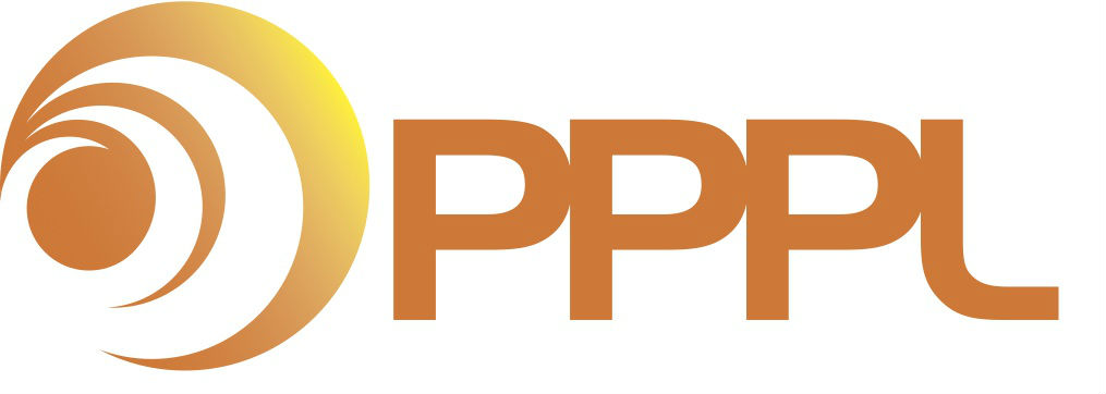PPPL LOGO No Text