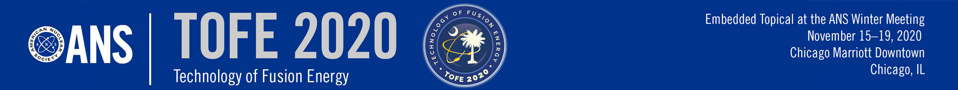TOFE 2020